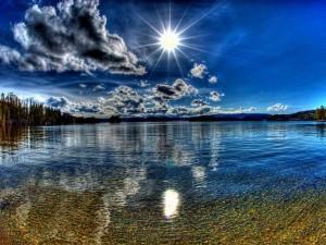 1387054861551-paisajes-hermosos-de-fantasia-hq-hqwallpictures-for-252294