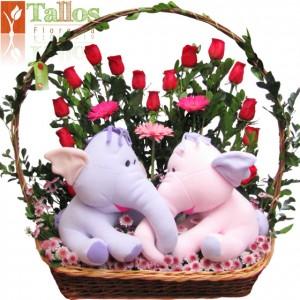 2364_arreglos florales amor (2)