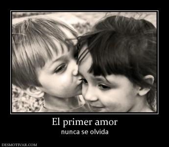 6712_el_primer_amor