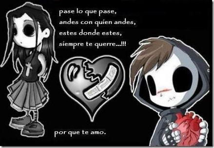 amor triste facebook (12)_thumb[4]