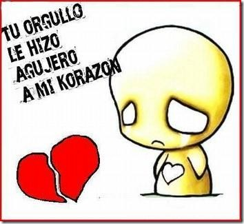 amor triste facebook (6)_thumb