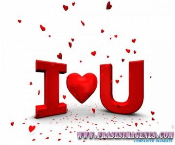 i_love_you_hd