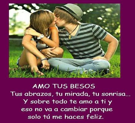 imagenes-de-amor-para-dedicar-a-mi-novia-en-facebook-Frases_de_amor_para_novia_18