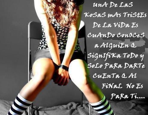no_es_para_ti-7194