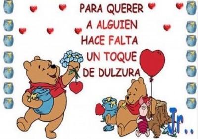 winnie-pooh-valentin-e1359385010953