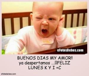 BUENOS_DIAS_MY_AMOR_ya_despertamos_FELIZ_LUNES_K_Y_I_C_-5252618