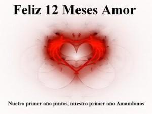 Feliz12MesesAmor