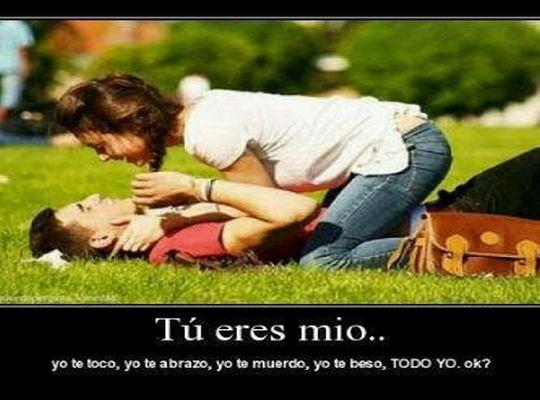 Frases_de_amor_para_novios_10