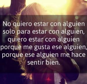 Imagenes-De-Amor-Para-El-Muro-De-Facebook-Nuevas-3-300x289