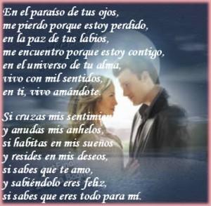 Poema-de-amor-para-mi-novia-corto-y-hermoso-300x293