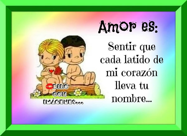 amor-es_003