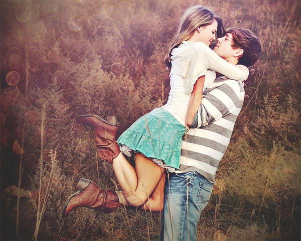 fotos-parejas-13