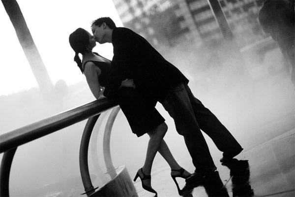 fotos-parejas-7