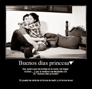 frases-con-imagen-pinfrases-1385724237kn84g