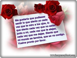 imagenes+romanticas+de+amor+con+rosas