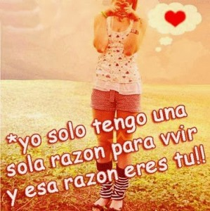 imagenes-amor-frases-perfectas