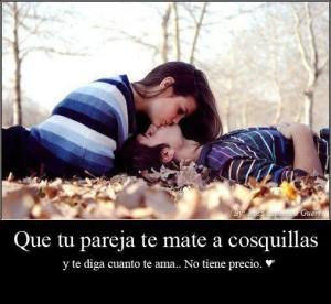 imagenes-bonitas-para-facebook-de-amor-2