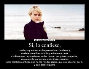imagenes-con-frases-de-confesion-para-facebook