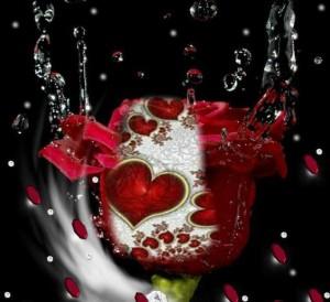 imagenes-corazones (1)