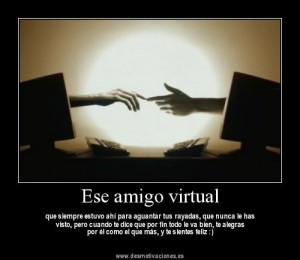 imagenes-de-amistad-virtuales