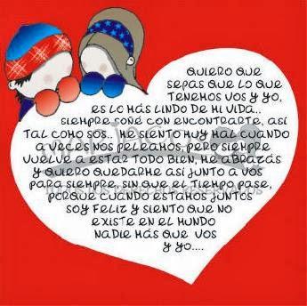 imagenes de corazones 10 (1)