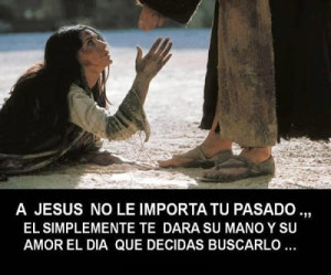 imagenes-de-jesus-bonitas