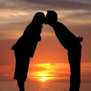 imagenes-romanticas-de-parejas