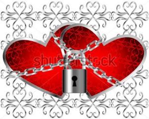 locked-hearts-two-hearts
