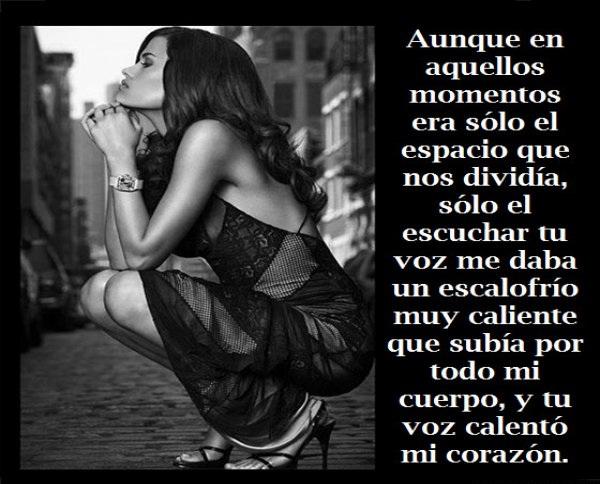 momentos-amor