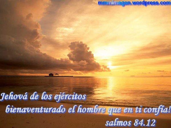 Frases Cristianas Paisajes Imagui