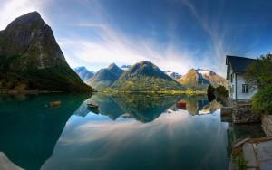 paisajes-para-fondo-de-pantalla-en-hd-gratis-para-descargar-6