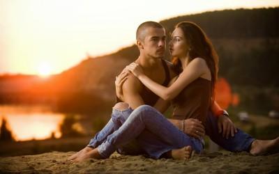 parejas-tiernos