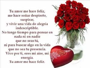 poemas-de-amor (1)
