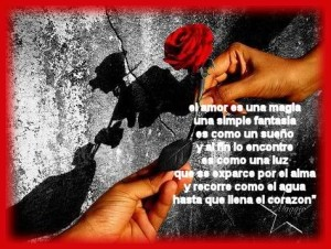 poemas-de-amor