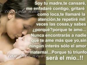 reflexion-significado-hijo-madre-mama