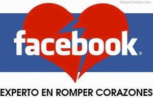 rompe-corazones-facebook