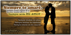 siempre_te_amare