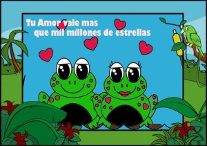 tarjetas-de-amor-y-amistad-8_9387_9941