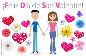 tarjetas-postales-ecard-de-san-valentin--634940080458582067