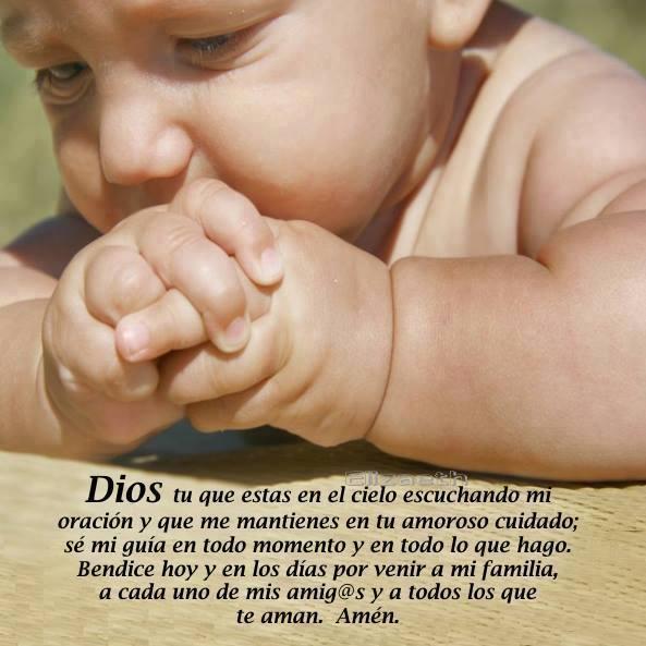 tarjetas-virtuales-cristianas-9-postales-dios-jesus-religiosas-amor-amistad-reflexion-motivacion-poemas-versos-mensajes-3