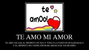 te-amo-mi-amor-09