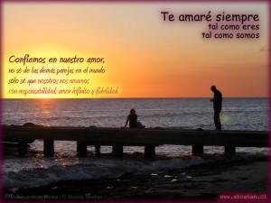 te_amare_siempre