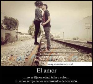 amor_demotivos_com