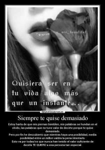 amor_no_correspondido6991