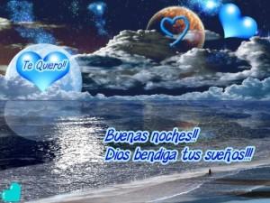 buenas-noches-e1378313904972