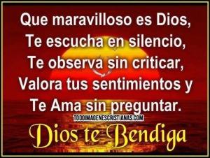 feliz-inicio-de-semana-dios-te-bendiga-imagenes-cristianas-dios-te-bendiga