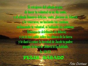 feliz-sabado-de-fiesta-FELIZ-SABADO-4
