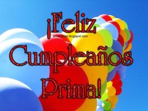 feliz_cumplea_os_prima_10_