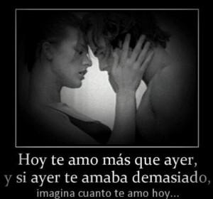 frases_amor_hoy_te_amo_mas