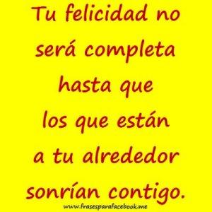 frases_bonitas_felicidad_completa
